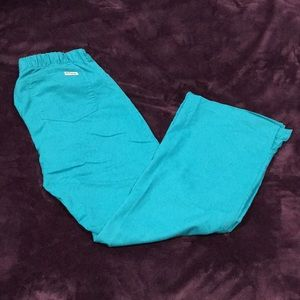 Grey's Anatomy Women's Scrub Pants Petite XS